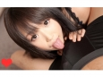 Hikari #5 ロリ娘の丁寧フェラ